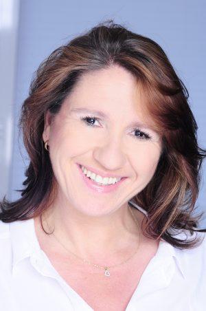 Silvia Füßl | Coaching zur persönlichen Weiterentwicklung, Achtsamkeitstraining, tiergestütztes Coaching