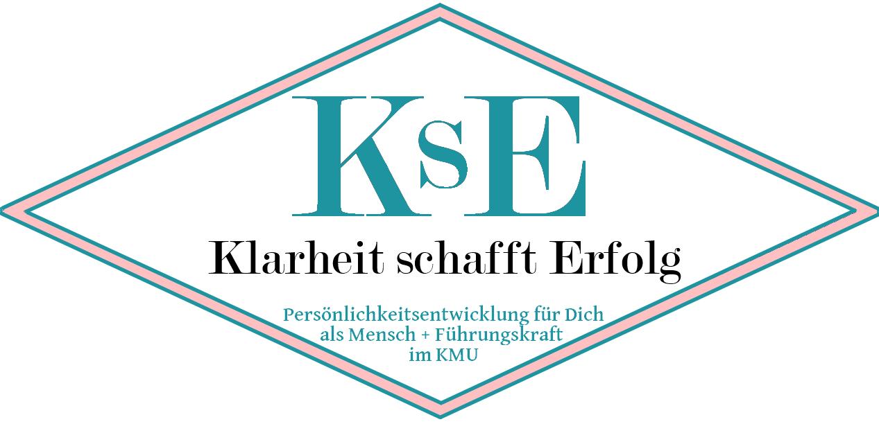 Klarheit schafft Erfolg (c) Silvia Füßl / klarheit-schafft-erfolg.de