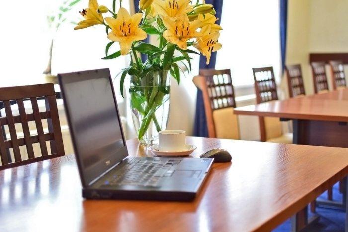 Online-Kurs Einzelcoaching für Dich (c) Photo Mix / pixabay.de