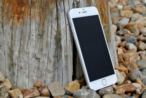 Telefoncoaching zur Tiefenentspannung (c) hurk / pixabay.de